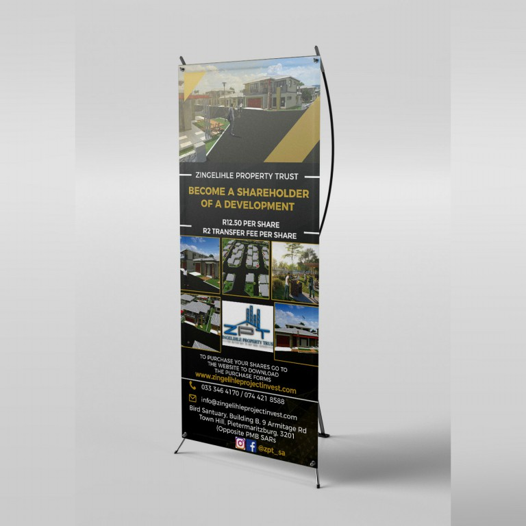 X-Stand_Banner_Mockup_1